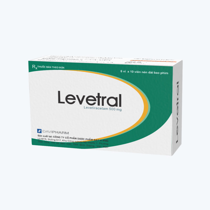 LEVETRAL