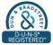 DUN REGISTERED